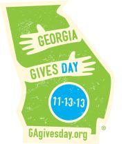 2013 GGD Logo