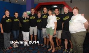 Bowling20142