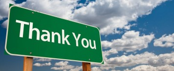 thank-you-road-sign-2