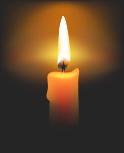 burning_candle_01