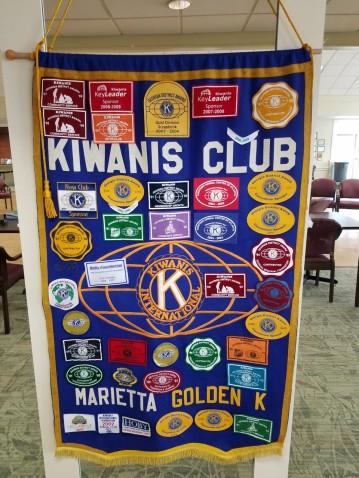 KiwanisClub