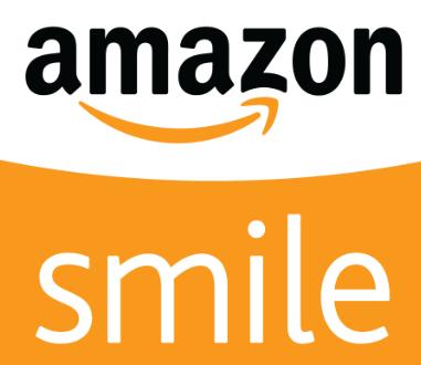 AmazonSmileImage