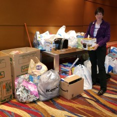 donations at CEPAC 1