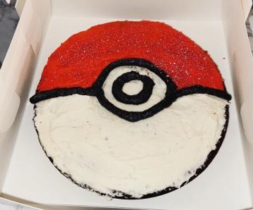 Emma V Cake 2